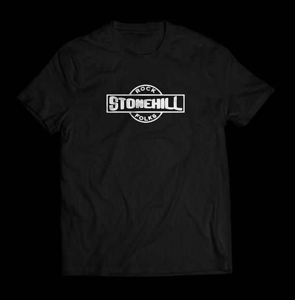 Stonehill T-shirt